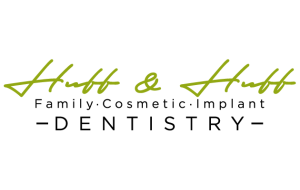 Huff and Huff Family Dentistry